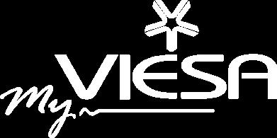 Logo My viesa