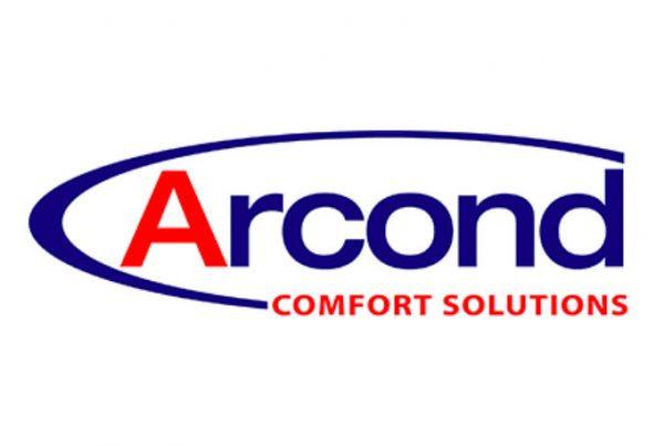 Arcond